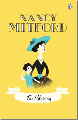 Mitford3