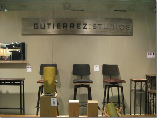 Gutierrez Studios 001
