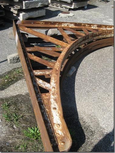 welding 005
