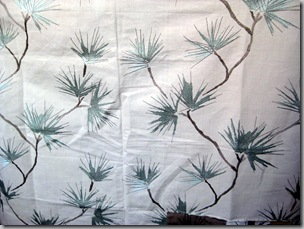 MW Fabric Showing 004