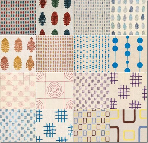 vaughan patterns2