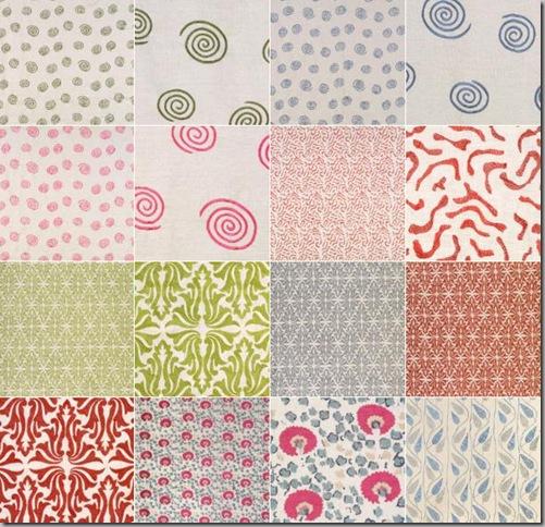 vaughan patterns3