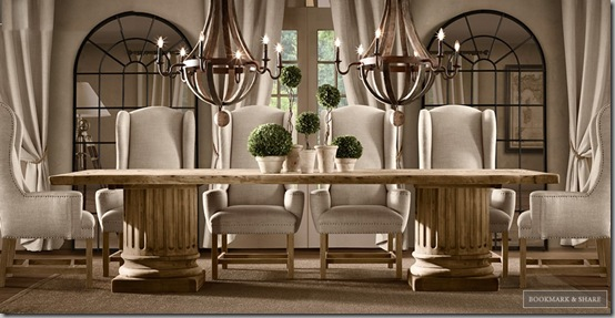 Wine barrel chandelier for a rustic home appearance light if you love the old style looks in your home you can certainly make use of the chandeliers and furniture that look similar and that should help you to give aloadofball Image collections