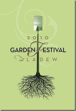 Ladew Garden Fest