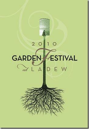Ladew Garden Fest
