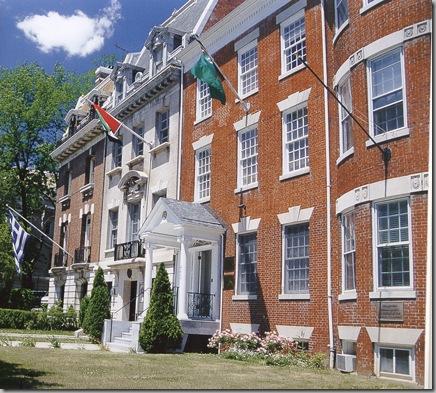 Embassy_Row