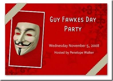 GuyFawkes1