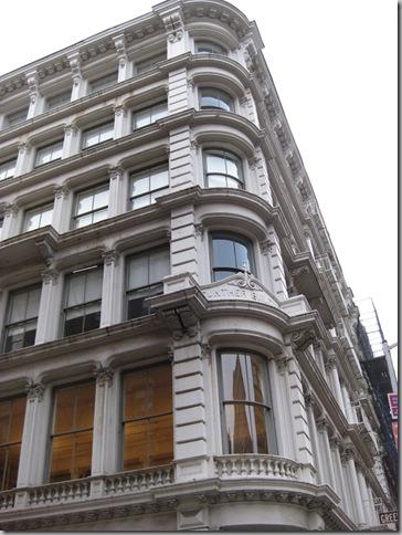 NYC 063