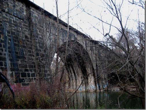 viaduct 014