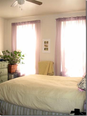780bedroom