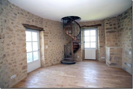 Chateau Dordogne5