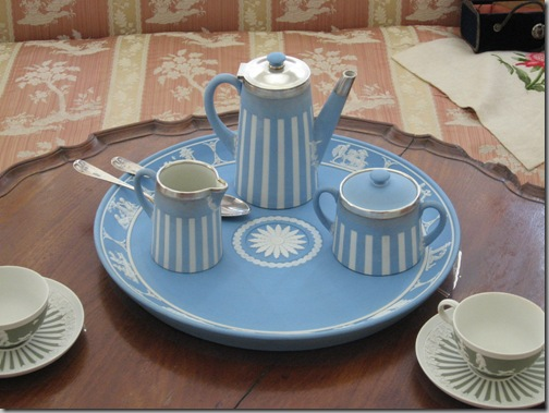 Wedgwood 016