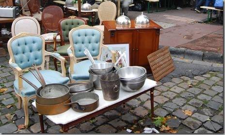 Bric-a-brac-in-Lille-Fran-006