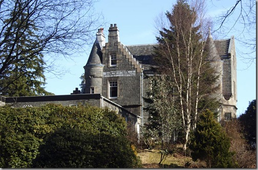 Lochawe-Argyll-005