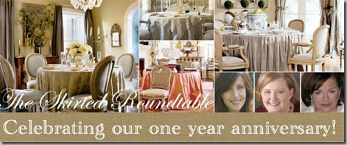 SRT_1_yr_anniversary copy