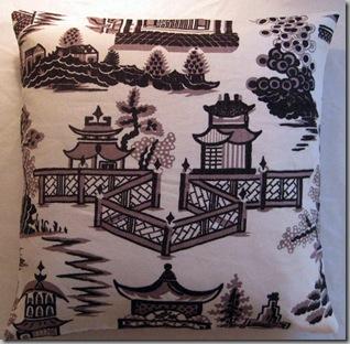 Nanjing front