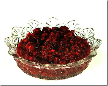Cranberry-Orange-Relish-360