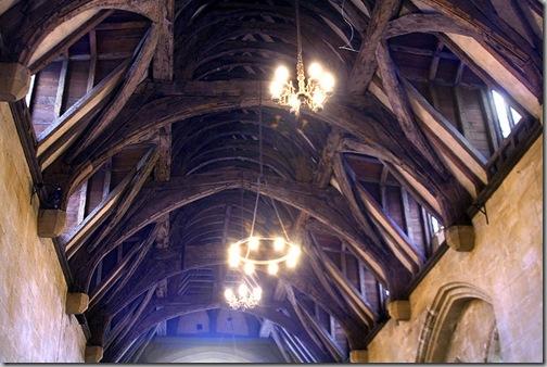 bradenstoke ceiling