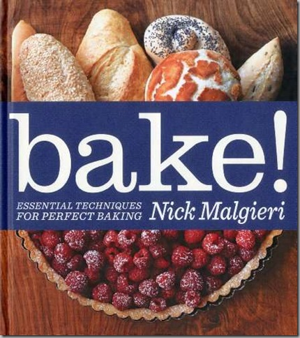 Bake_Essential_Techniques_for_Perfect_Baking