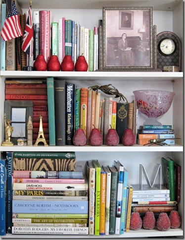 780bookshelf