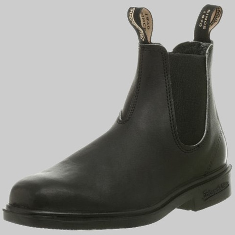 blunnie boots