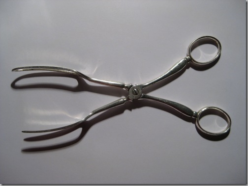 3-21 003
