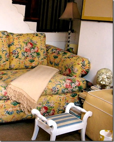 780 Living ROom