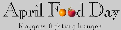 grey header