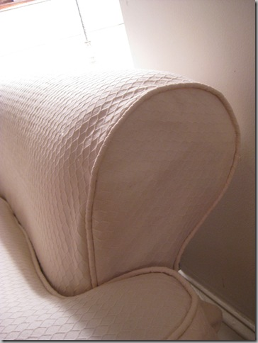 Arny 003