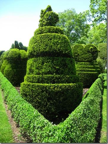 ladew garden days 091