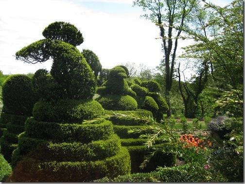ladew garden days 093