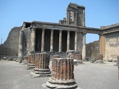 Pompeii 016