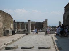 Pompeii 008