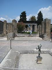 Pompeii 056