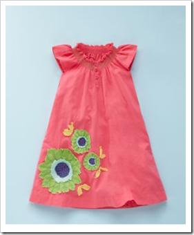 miniboden dress