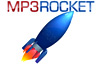 Descargar MP3 Rocket gratis