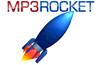 Descargar MP3 Rocket gratis