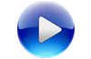 Descargar Windows Media Player 11 Final gratis