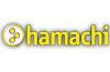 Descargar Hamachi 2 gratis