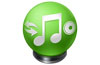 Descargar FreeTrim MP3 gratis