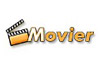 Descargar Movier 1.0.15 gratis