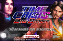 Descargar Time Crisis 2nd Strike 1.2.0 para iPhone gratis