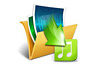Descargar Free MP3 Joiner gratis