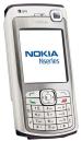 Descargar fondos para Nokia N70 gratis
