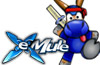 Descargar eMule MorphXT 12.6 gratis