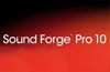 Descargar Sony Sound Forge Pro gratis