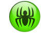 Descargar Spider Player 2.5.3 gratis