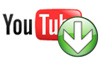 Descargar Free YouTube Video Download 2.5 gratis