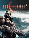 Descargar Lost Planet 2 para celulares gratis