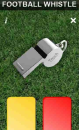 Descargar Football Whistle para celulares gratis